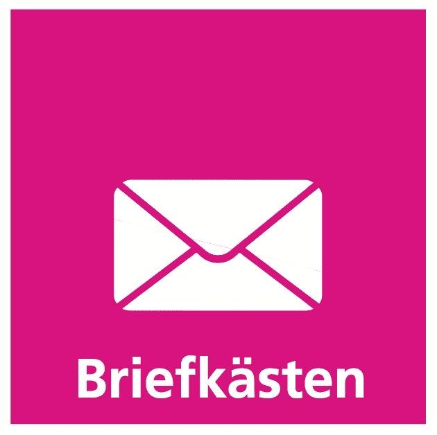Briefkästenöffnung Bad Rappenau